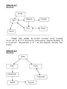 Probleme Baze de Date - Pagina 4