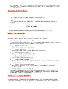 Operatii cu Fisiere de tip Text - Pagina 3