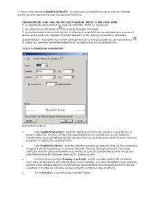 Operatii cu Fisiere de tip Text - Pagina 5