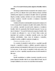 Principiile Alimentației Normate - Pagina 3