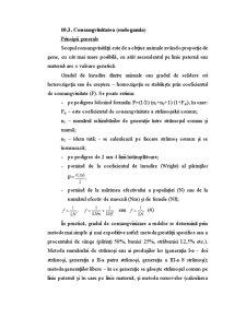 Bazele Ameliorative ale Potrivirii Perechilor la Animalele Domestice - Pagina 5