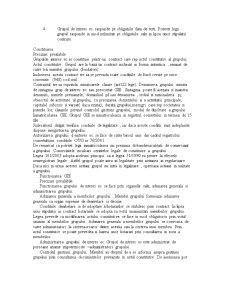 Izvoarele Interpretative ale Dreptului Comercial - Pagina 2