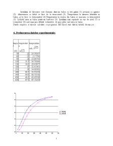 Bilant Termic in Regim Tranzitoriu - Pagina 4