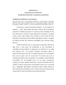 Comunicare - Pagina 3