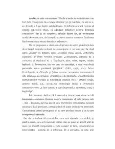 Comunicare - Pagina 4