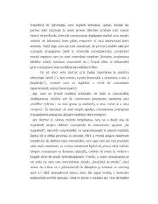 Comunicare - Pagina 5