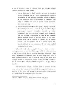 Comunicare și Mediere - Pagina 2