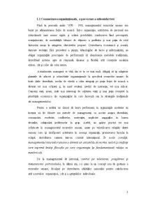 Comunicare și Mediere - Pagina 3