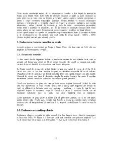 Cecuri Electronice - Pagina 4