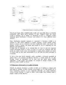 Cecuri Electronice - Pagina 5
