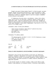 Contabilitate si Gestiune Fiscala - Pagina 3