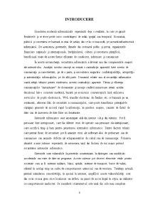 Securitatea in Retelele TCP-IP - Pagina 4