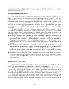 Curs 5 - Etapele Procesului de Negociere - Pagina 2