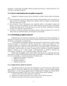 Curs 5 - Etapele Procesului de Negociere - Pagina 3