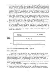 Curs 6 - Jocul Tactic în Negociere - Pagina 2