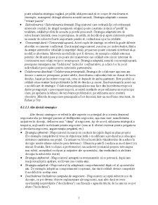 Curs 6 - Jocul Tactic în Negociere - Pagina 3