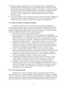 Curs 6 - Jocul Tactic în Negociere - Pagina 4