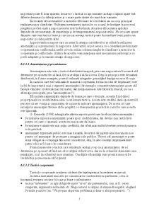 Curs 6 - Jocul Tactic în Negociere - Pagina 5