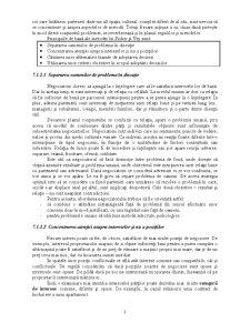 Curs 7 - Strategii în Negocierea Integrativă - Pagina 2