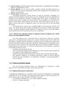 Curs 7 - Strategii în Negocierea Integrativă - Pagina 3