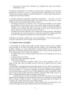 Curs 7 - Strategii în Negocierea Integrativă - Pagina 4