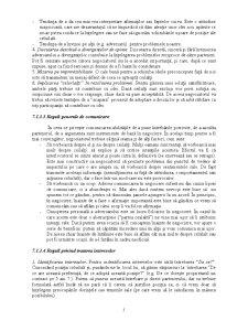 Curs 7 - Strategii în Negocierea Integrativă - Pagina 5
