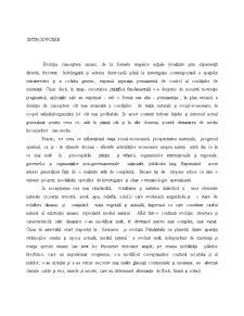 Geografia Mediului - Pagina 4