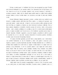 Geografia Mediului - Pagina 5