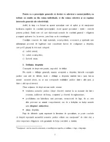 Sinteze Drept Constitutional - Pagina 2