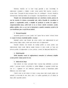 Sinteze Drept Constitutional - Pagina 3