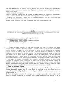 Sociologia Familiei - Pagina 3