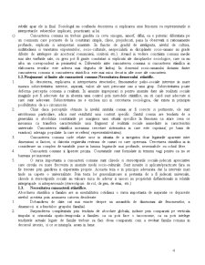 Sociologia Familiei - Pagina 4