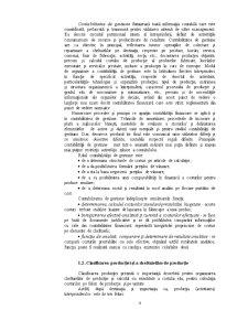 Contabilitatea Circulatiei Costurilor Studiu - Pagina 2
