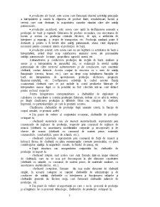 Contabilitatea Circulatiei Costurilor Studiu - Pagina 3