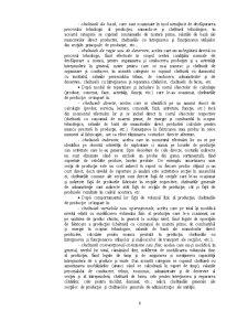 Contabilitatea Circulatiei Costurilor Studiu - Pagina 4