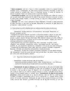 Instrumente de Plata Electronica - Pagina 4