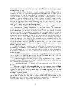 Instrumente de Plata Electronica - Pagina 5