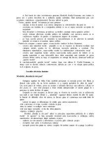 Mijloace de Comunicare - Pagina 4