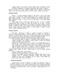 Mijloace de Comunicare - Pagina 5