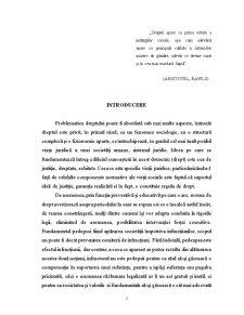 Participația Penală - Pagina 3