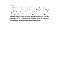 Participația Penală - Pagina 4