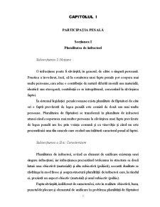 Participația Penală - Pagina 5