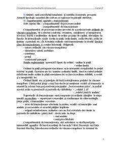 Factorii care Determina Organizarea Contabilitatii SSIF - Pagina 2