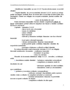 Factorii care Determina Organizarea Contabilitatii SSIF - Pagina 5