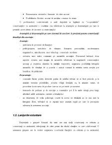 Evoluții și Tendințe în Comerțul Asociat și Integrat - Pagina 4