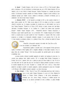 Uniunea Europeana de la A la Z - Pagina 3