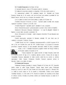 Uniunea Europeana de la A la Z - Pagina 5