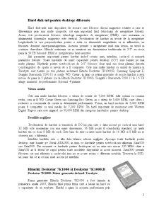 Hard Disk-ul Perfect - Pagina 3