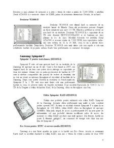 Hard Disk-ul Perfect - Pagina 4