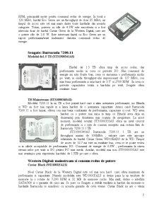 Hard Disk-ul Perfect - Pagina 5